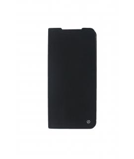 muvit funda Folio Samsung Galaxy S20 Plus función soporte + tarjetero negra
