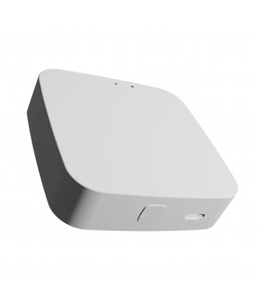 muvit iO Wireless Mesh Hub 5V/1A con carga MicroUSB