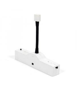 TTS Sensor para Bee-Bot / Blue-Bot