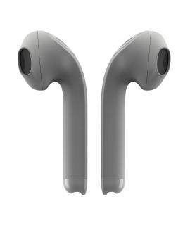 Fresh'N Rebel Twins auriculares true wireless Ice Grey