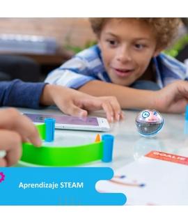 Sphero Mini Kit de actividades