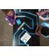 Sphero cinta laberinto pack de 6