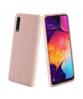 muvit for change carcasa Samsung Galaxy A50s/A30s/A50 bambootek old roses