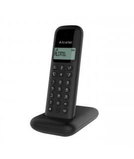 Alcatel teléfono D285 negro