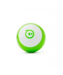 Sphero Mini esfera robótica programable verde