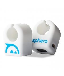 Sphero Specdrums kit de dos anillos inteligentes