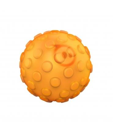 Sphero funda Nubby naranja