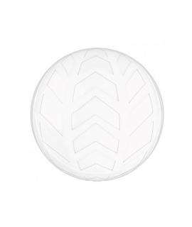 Sphero funda turbo cover transparente