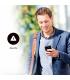 iSmartGate Apertura Cancela WiFi standard Lite