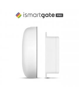iSmartGate apertura garaje WiFi standard Pro