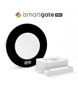 iSmartGate apertura cancela WiFi standard Pro