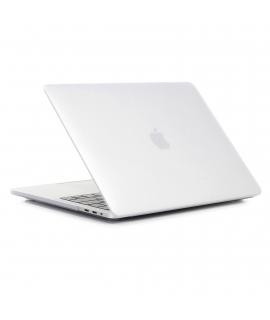 "muvit funda Apple Macbook Pro 13"" Transparente"