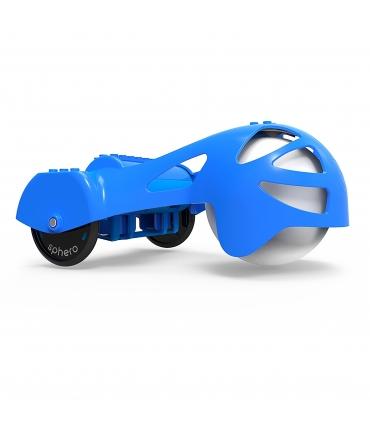 Sphero carro azul