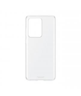 Samsung carcasa Clear Samsung Galaxy S20 Ultra transparente