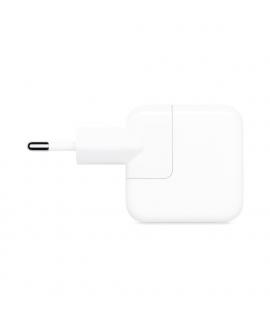 Apple transformador USB 12W blanco