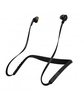 Jabra Elite 25e Auriculares estéreo Bluetooth negro