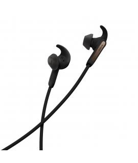 Jabra Elite 45e Auriculares Bluetooth negro y cobre