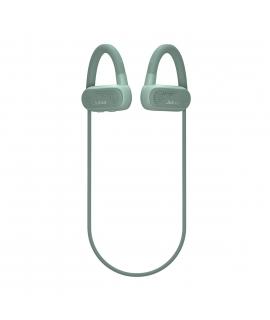 Jabra Elite Active 45E auriculares bluetooth para deporte verde menta