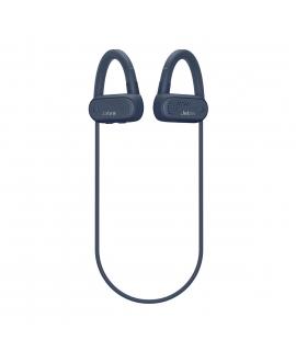 Jabra Elite Active 45E auriculares bluetooth para deporte azul marino