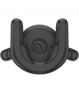 PopSockets soporte coche rejilla del aire