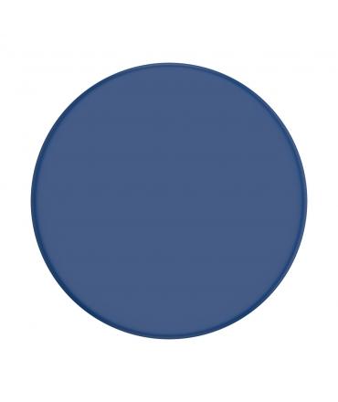 PopSockets soporte adhesivo Basic azul