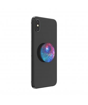 PopSockets soporte adhesivo Basic Nebula Ocean