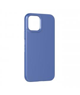 Tech21 carcasa Evo Slim Apple iPhone 12/12 Pro azul clásico