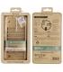 muvit for change funda Samsung Galaxy S21 Ultra 5G recicletek transparente antibacteriana