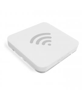 Mitwifi comparte tu wifi blanco