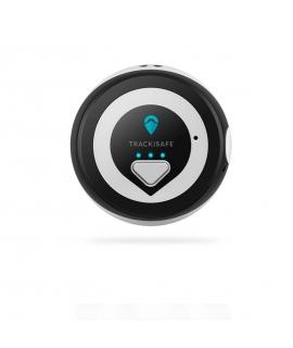 V-Multi Tracker by Vodafone