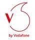 V-SIM by Vodafone M2M IoT - Tarjeta para dispositivos inteligentes
