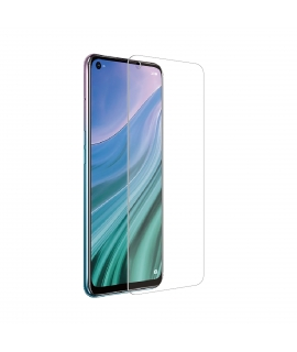 muvit for change protector pantalla Oppo A54 5G vidrio templado plano