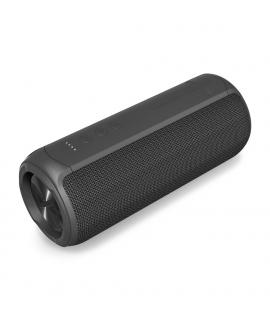 Bluetooth speaker Forever Toob 30 black BS-950