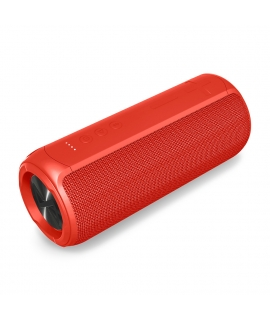 Bluetooth speaker Forever Toob 30 red BS-950