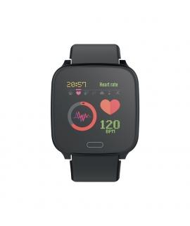 Smartwatch Forever IGO JW-100 black
