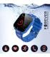 Smartwatch Forever IGO JW-100 blue