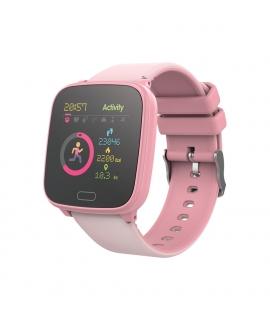Smartwatch Forever IGO JW-100 pink