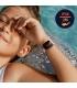 Smartwatch Forever IGO JW-100 orange