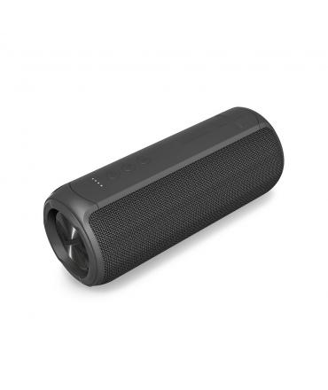 Bluetooth speaker Forever Toob 20 black BS-900