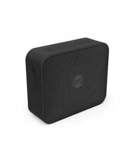 Bluetooth speaker Forever Blix 5 black BS-800