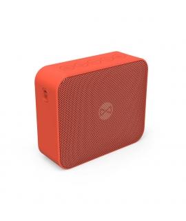 Bluetooth speaker Forever Blix 5 red BS-800