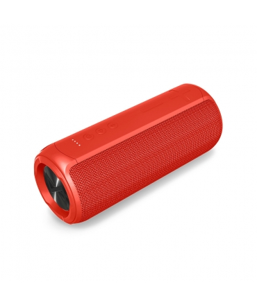 Bluetooth speaker Forever Toob 20 red BS-900