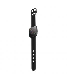 Smartwatch Forever ForeVigo 2 SW-310 Black