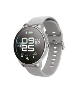 Smartwatch Forever ForeVive 2 SB-330 Silver