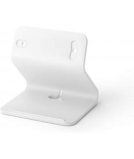 Tado base para termostato y sensor de temperatura
