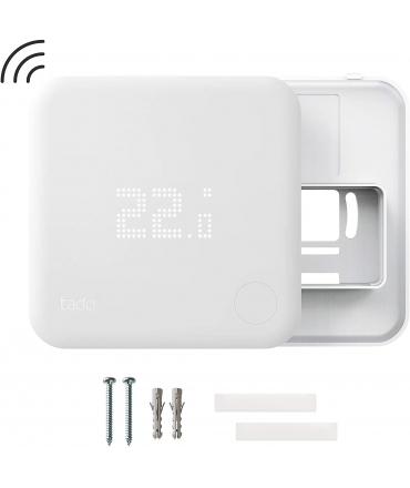 Tado sensor de temperatura inalámbrico