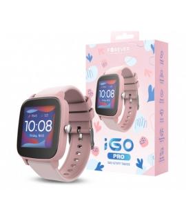 SmartWatch Forever IGO PRO JW-200 Pink
