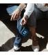 Fresh'N Rebel Gift Pack - Pebble + Vibe Wireless Indigo