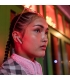 Fresh'N Rebel Twins auriculares true wireless Dusty Pink