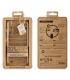 muvit for change funda Xiaomi Note 8T recycletek transparente
